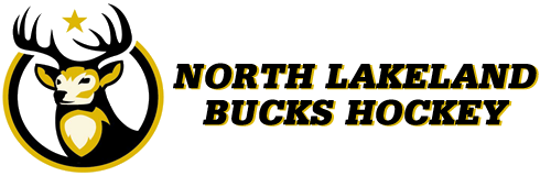North Lakeland Bucks Hockey
