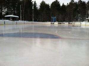 north-lakeland-bucks-hockey-rink